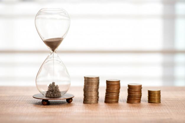 Ventajas del Preconcurso de Acreedores: cuando el tiempo es clave.