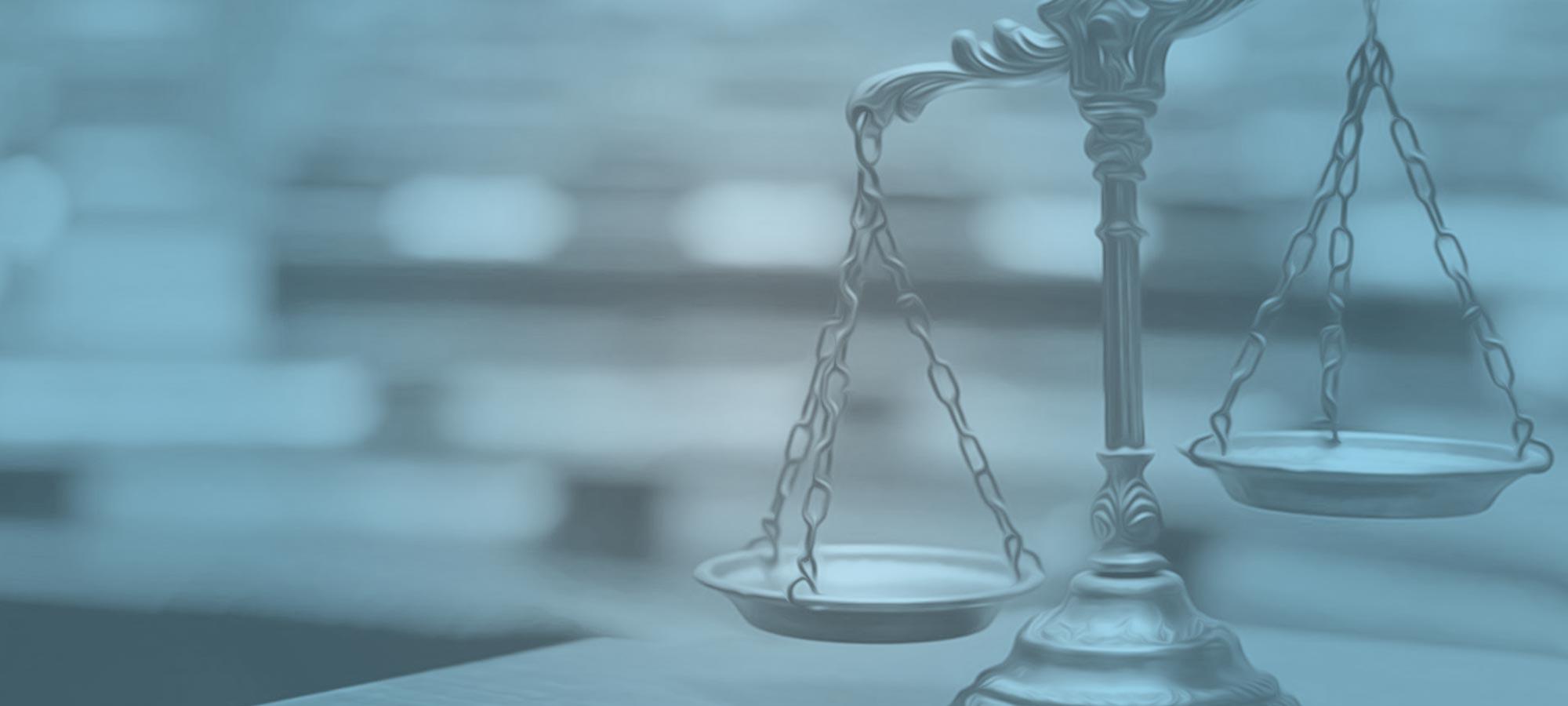 Liquidación ordenada extrajudicial  Vs.  Concurso de acreedores.