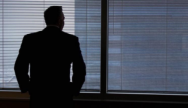 Preconcurso de Acreedores y otras soluciones para Empresas antes que el cierre.
