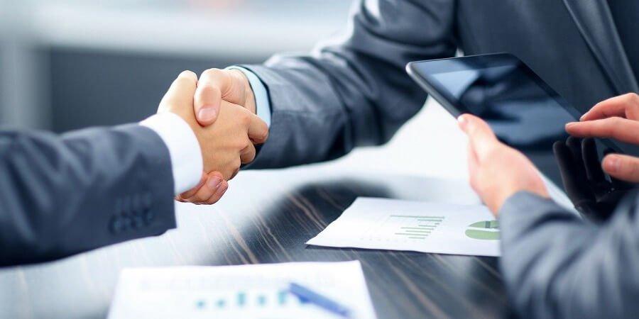 La figura del Mediador Concursal y cómo puede ayudarnos en nuestra Empresa.