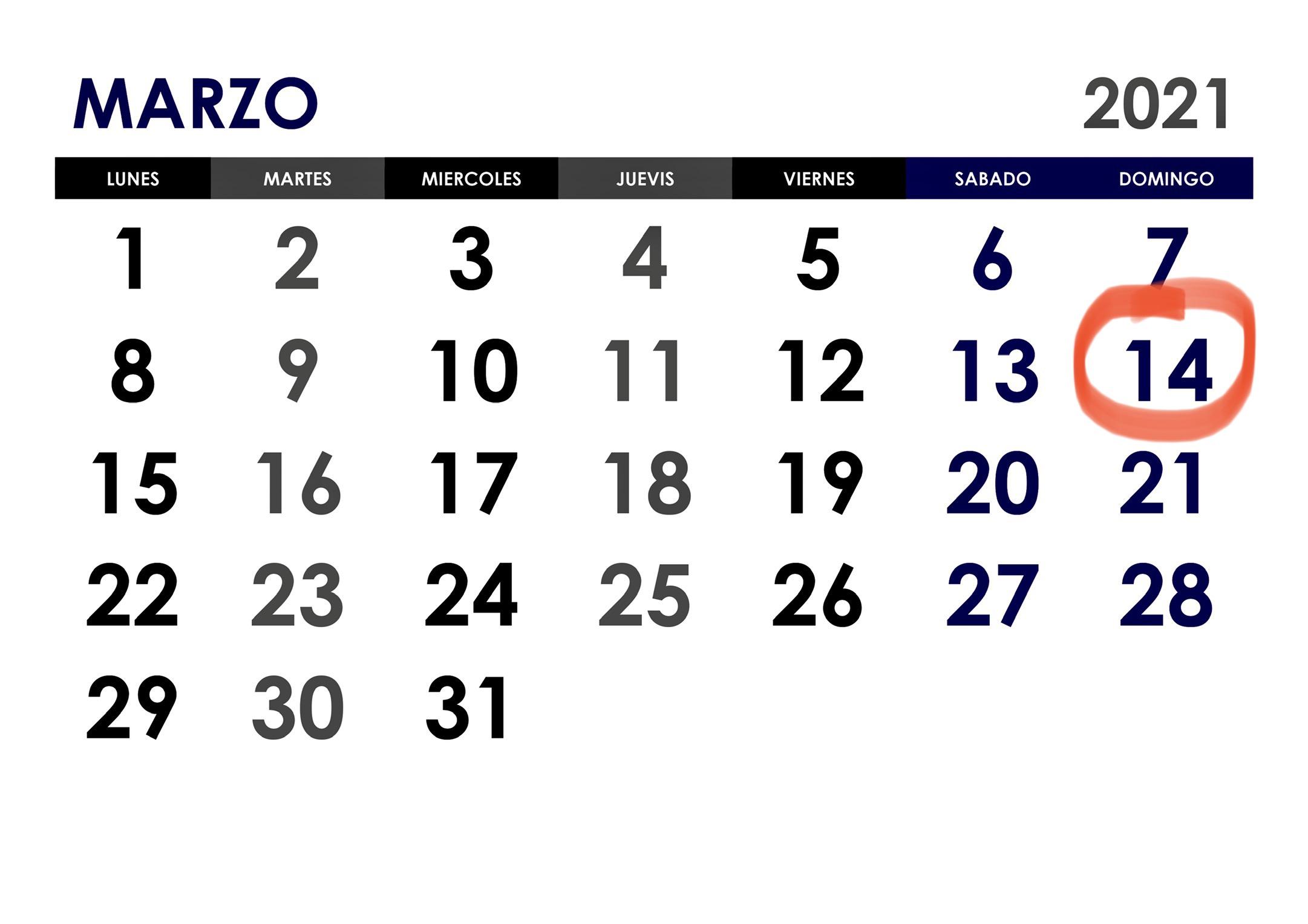 ¿Puedo esperar a Marzo'21 para presentar Concurso de Acreedores?.