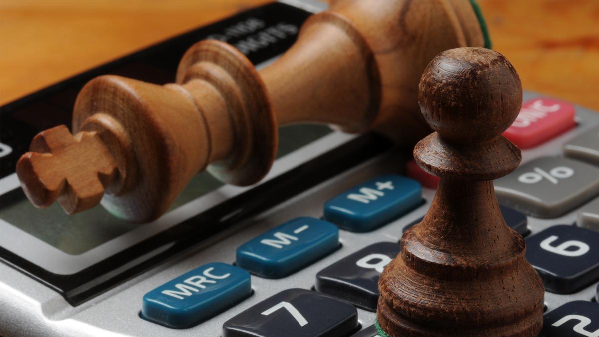 Claves de la nueva Ley Concursal para/con el Concurso necesario.