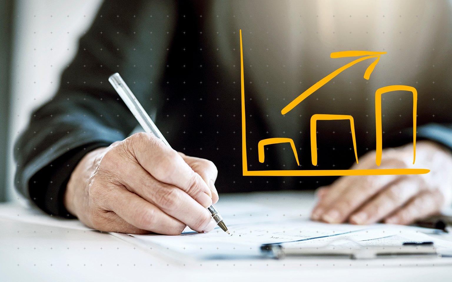 Plan de Viabilidad para la empresa en fase preconcursal y concursal.