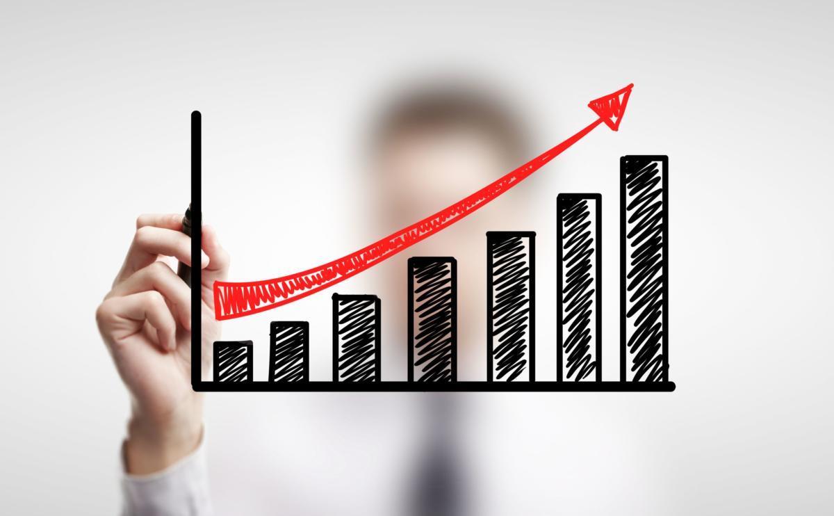 Factores clave de la rentabilidad empresarial.