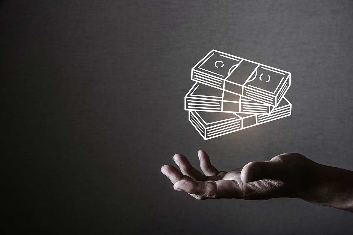La protección del efectivo en situaciones de crisis.
