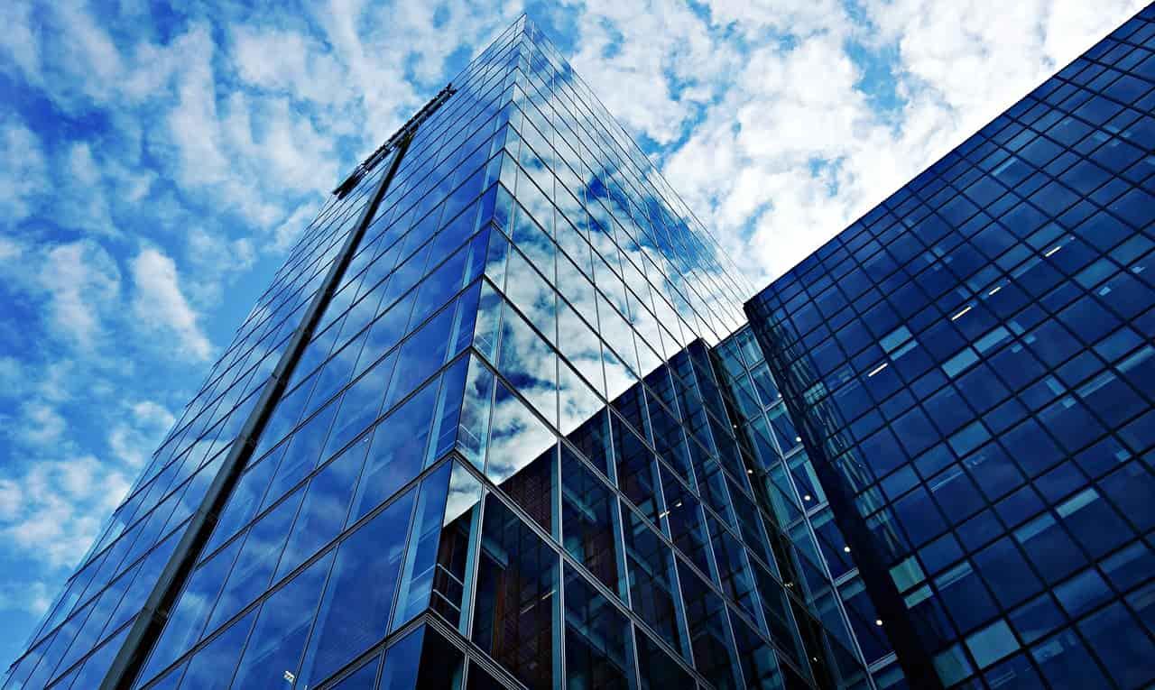 Empresas frente a la crisis del COVID: problemas de hoy, soluciones de mañana.
