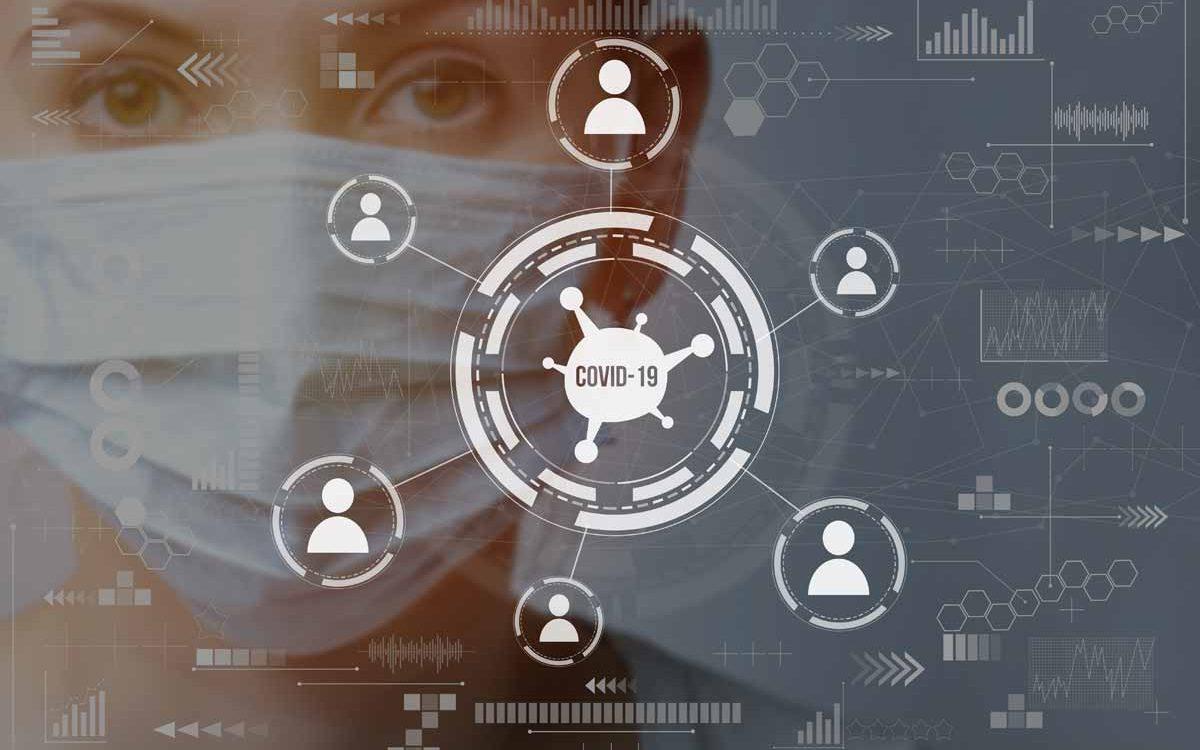 Empresas tecnológicas en tiempos de COVID: cuando también se puede morir de éxito.