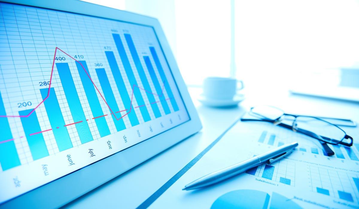 Principales indicadores Financieros y de gestión que debes conocer.