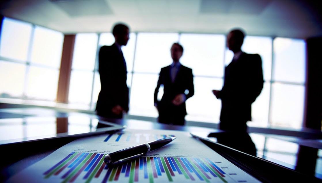 Fusión de empresas: Una oportunidad de crecimiento en tiempos de crisis.